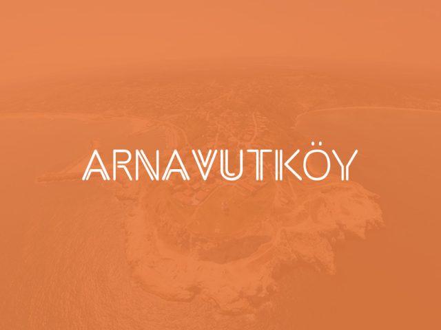 Arnavutköy İstanbul