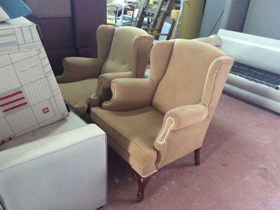 Ataşehir Koltuk Tamiri Fiyatları koltuk modelleri koltuk tamiratı firmaları