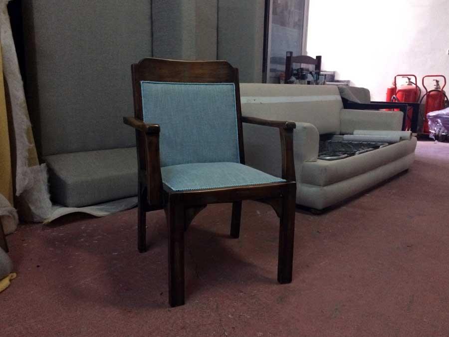 Ataşehir Koltuk Tamiri koltuk yenileme fiyatları
