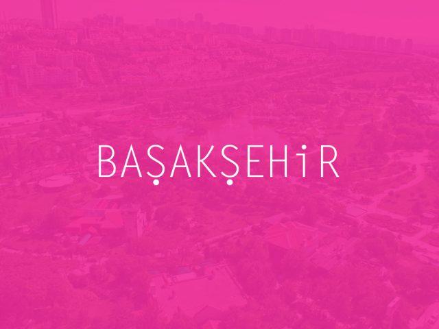 Başakşehir İstanbul