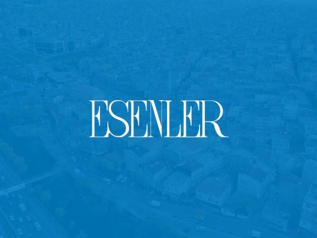 Esenler İstanbul