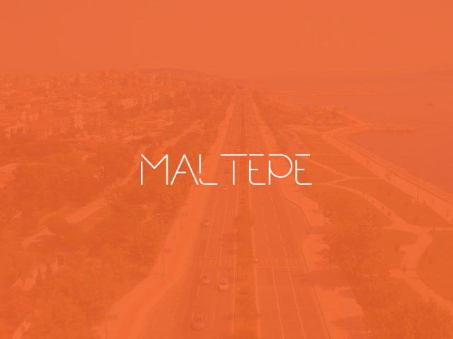 Maltepe İstanbul