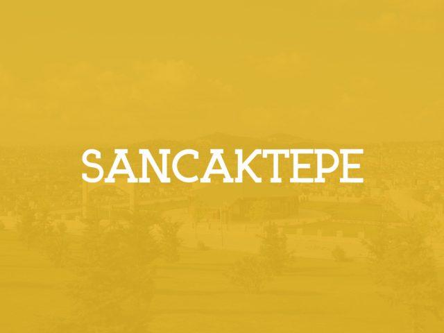 Sancaktepe İstanbul